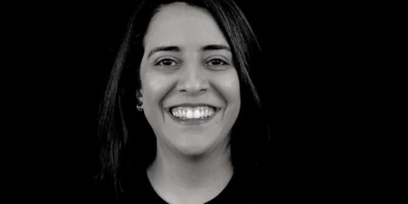 Um bate-papo sobre empoderamento com mulheres de sucesso da região  dos inconfidentes