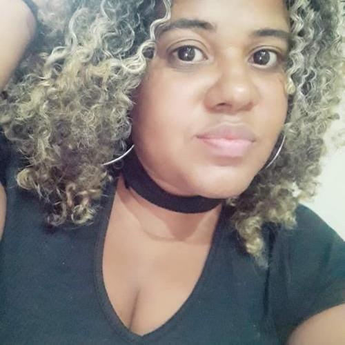 Vanessa Ione Nascimento Teixeira